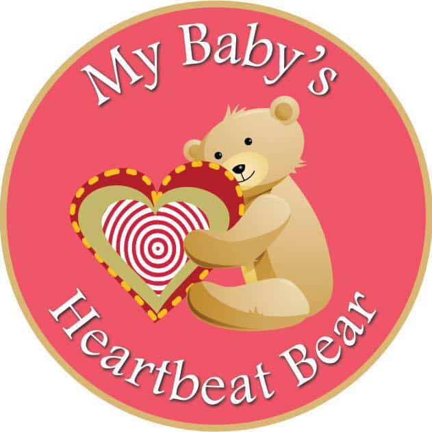 My-Baby's-Heartbeat | Parenting Healthy