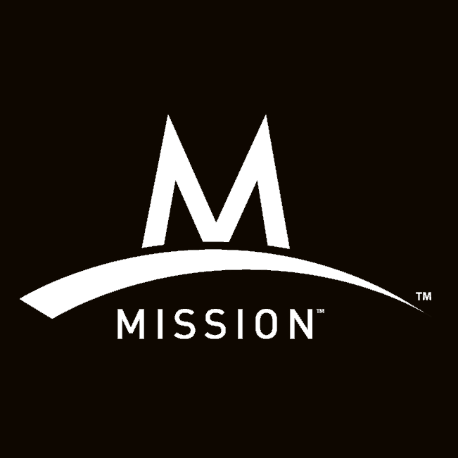 MISSION-Athletecare-Logo