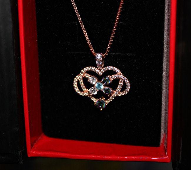 Mama's Jewelry NANA