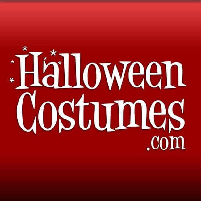 HalloweenCostumes logo