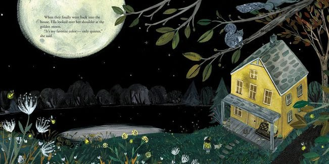 The-Moon-Inside-Book | Parenting Healthy