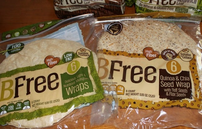 bfree-tortilla-wraps-parenting-healthy