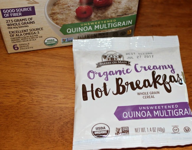 bom-quinoa-multograin-hot-cereal-parenting-healthy