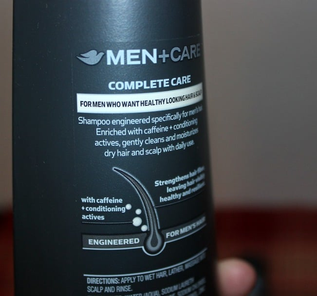 dove-men-label