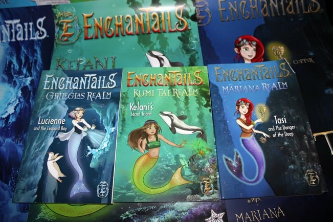 enchantails-books-parenting-healthy