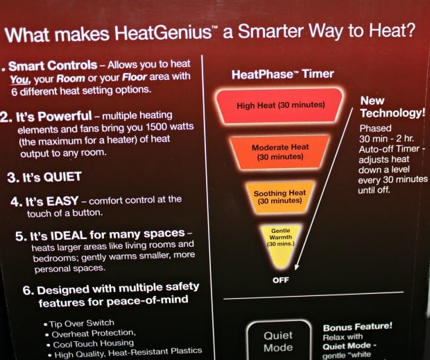 honeywell-heatgenius-features