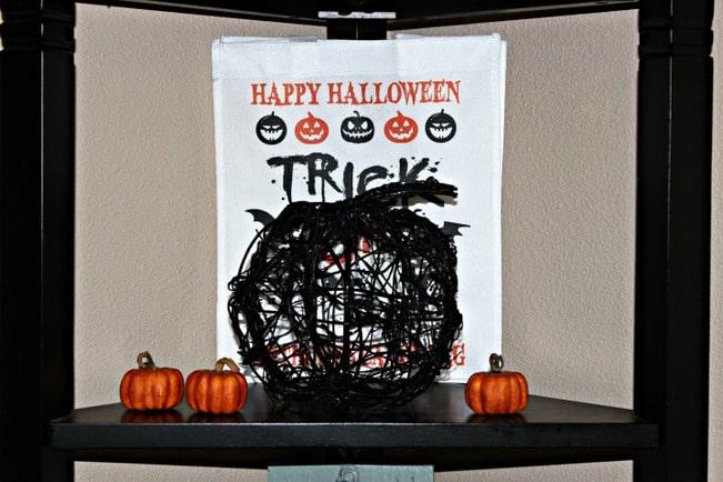 halloweencostumes-pumpkin