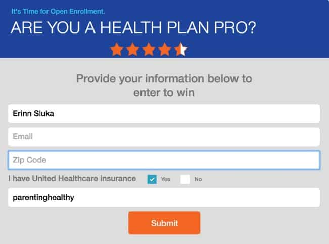 health-plan-giveaway