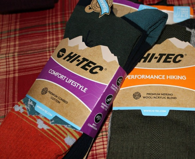 hi-tec-mens-socks