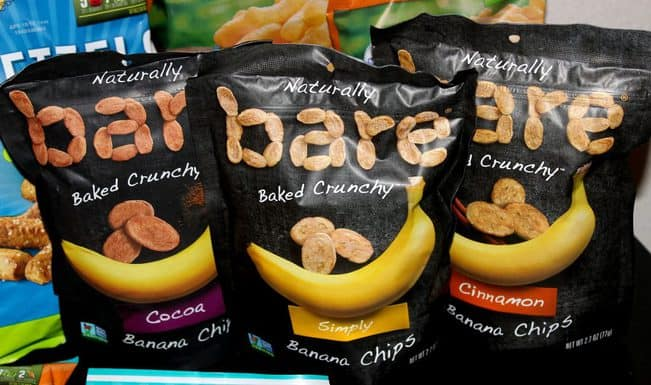 bare-natural-baked-chips | Parenting Healthy | http://parentinghealthy.com/