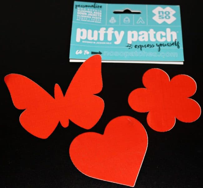 Repair-clothing-patch | Parenting Healthy | http://parentinghealthy.com/