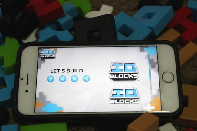 io-blocks-app