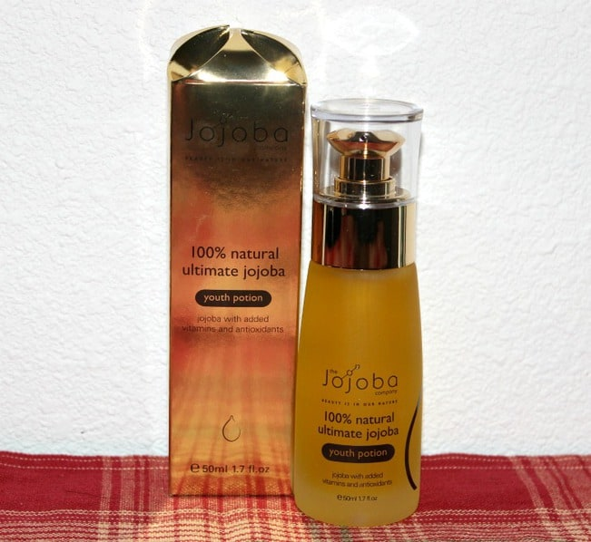 jojoba-natural