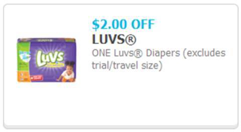 luvs-2-print-at-home-coupon-image