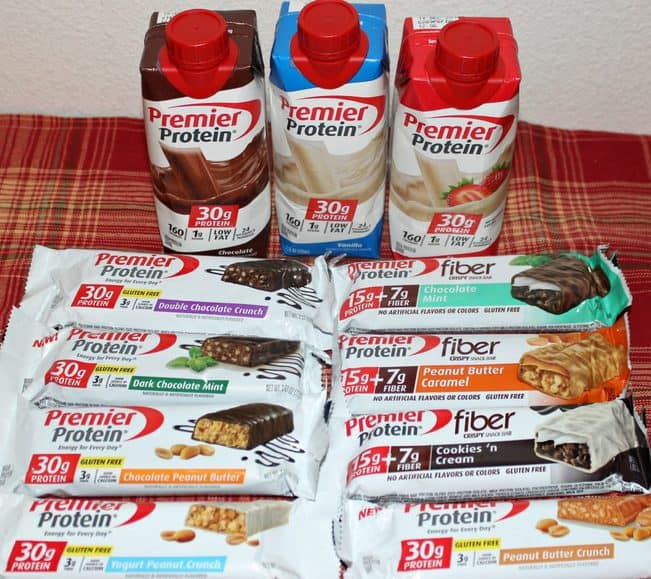 premier-protein-parenting-healthy