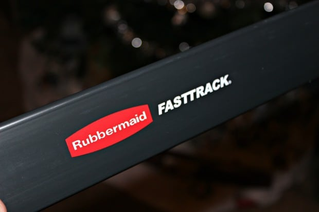 rubbermaid-fasttrack-2