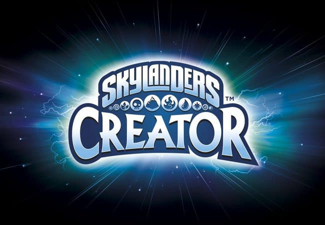 si_creator_app_logo_final_crop_hires