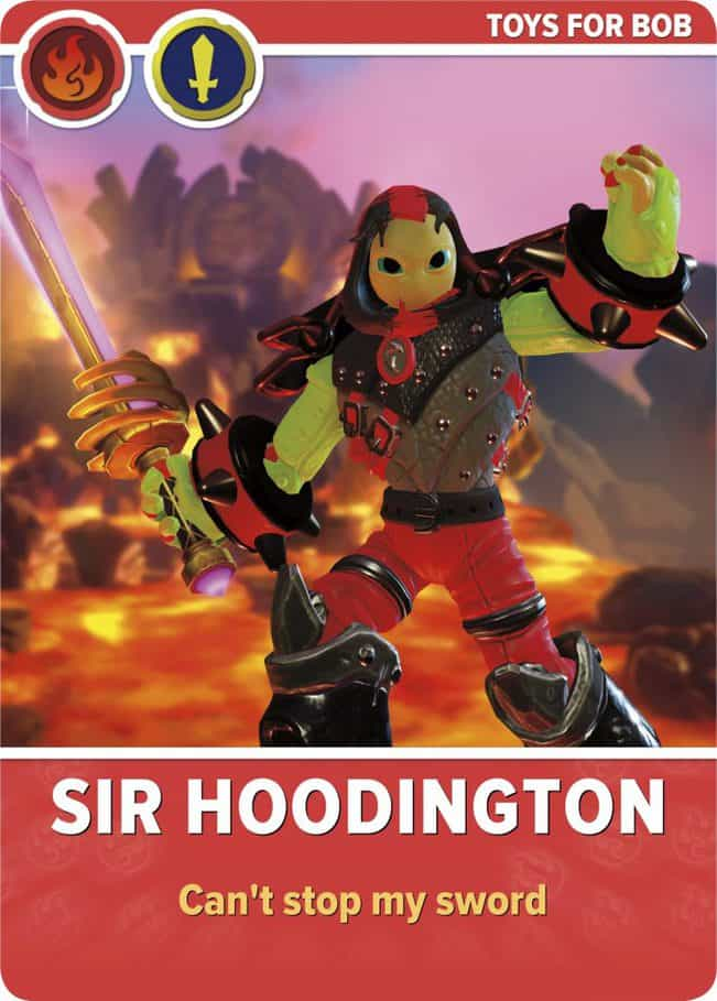 si_sirhoodington_card