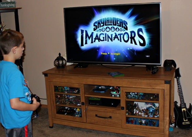 skylanders-imaginators-play