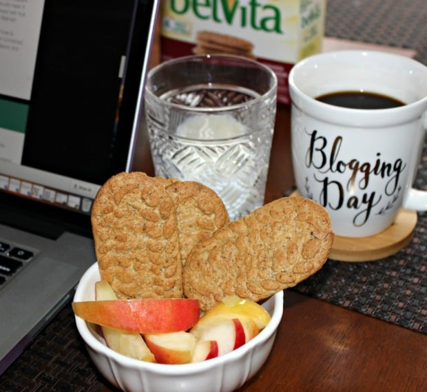 belvita-biscuits-meal1