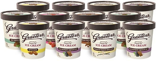 grand-selection-Graeter's