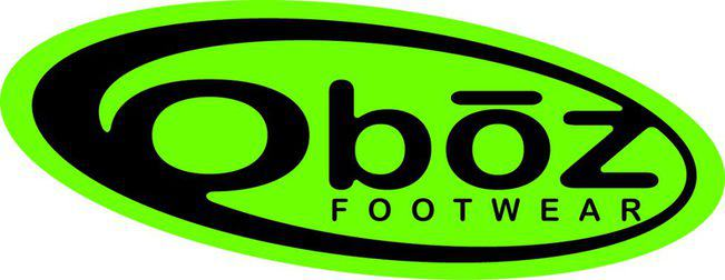 oboz-footwear-logo-green-with-border
