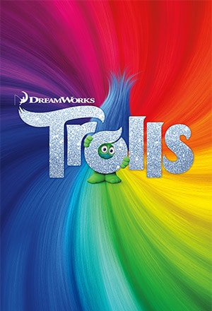 trolls_trailer_launch_keyart1